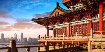 Visum China Aanvragen Kosten