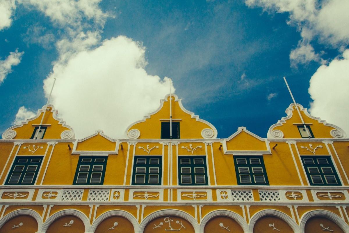 Visum Curacao Tijdens Covid